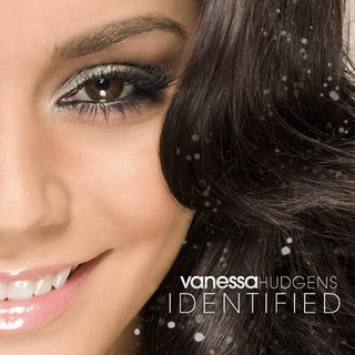Mp3 dance can this i feat zac vanessa hudgens download have efron